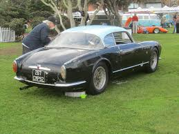 maserati a6g zagato the world u0027s best photos of a6g and berlinetta flickr hive mind