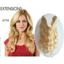 flip in hair flip in hair extension