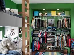 Closetmaid Shelftrack Hang Track Walk In Closet For Teenagers Boys Awesome Ci Closet Maid Shelf