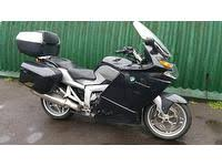 bmw k1200gt bmw k1200gt motorcycles for sale on auto trader bikes