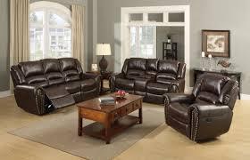 rocker recliner sofa 99 with rocker recliner sofa chinaklsk com