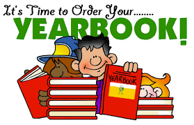 where can i buy a yearbook from my high school east ridge middle overview