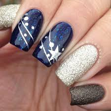 301 best nail art images on pinterest make up nail art designs