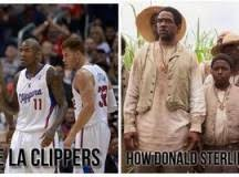 Sterling Meme - internet shows no mercy on clippers owner donald sterling