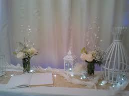 dã coration mariage discount decoration pour salle mariage fete reception photo decoration