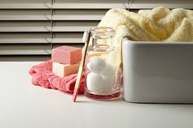 How To Take Down Venetian Blinds To Clean How To Clean Your Window Blinds Zone Interiors