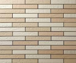abstract wall designs wall tiles design for exterior photo 3