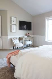 best 25 wainscoting bedroom ideas on pinterest wainscoting