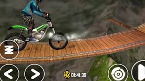 bike motocross trial xtreme 4 motor bike games motocross racing video games for