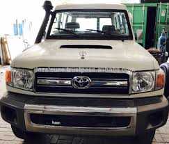 toyota land cruiser v8 toyota land cruiser v8 suppliers and