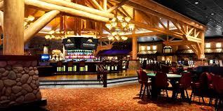 Chukchansi Casino Buffet by Reopening Of Chukchansi Gold Resort U0026 Casino Confirmed Allgamble