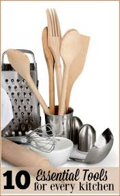 best cooking tools and gadgets 11 best kitchen gadgets that will make you a pro cook images on