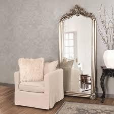 Classy Mirrors by Tudor Mirror 38