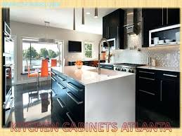 cost of building cabinets vs buying outdoor kitchen cost full size of kitchen best place to buy kitchen