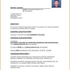 free blank resume templates for microsoft word resume templates in microsoft word fresh free blank resume
