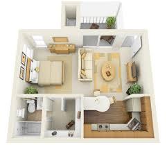 home design architecture uncategorized apartments 3d floor