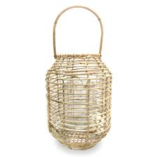 wholesale baskets and closeout basket on clearance the lucky