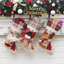 wholesale christmas decor idea online buy best christmas decor