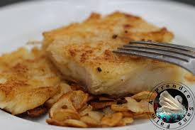cuisiner la morue à la portugaise morue à l ail a prendre sans faim