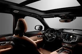 2016 volvo semi truck price 2016 volvo xc90 fully detailed
