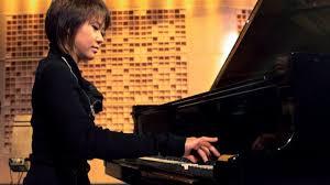 Art Tatum Blind Classical Music Phenom Pianist Yuja Wang Sees Rachmaninoff