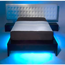 Bedroom Led Lights 5m Mood Lighting Led Bed Settee Bedroom Ideas Living Room