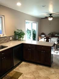 meuble cuisine profondeur 40 cm meuble de cuisine profondeur 40 cm rangement haut cuisine meuble