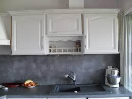 peindre un plan de travail cuisine repeindre plan de travail avec frais peindre plan de travail cuisine