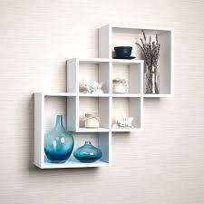 home decor for shelves small floating wall shelf u2013 appalachianstorm com