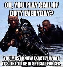 Special Forces Meme - luxury special forces meme kayak wallpaper