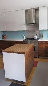 ikea kitchen island installing kitchen island ikea shehnaaiusa makeover