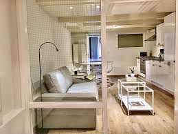 illegal basement apartment nice home design fantastical on illegal