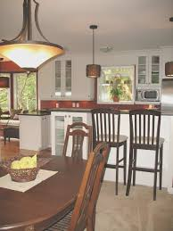 dining room awesome hanging dining room light fixtures room