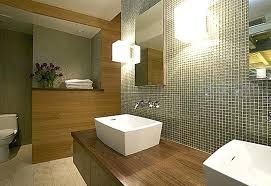 bathroom track lighting ideas sweetlooking bathroom vanity track lighting modern bathroom vanity