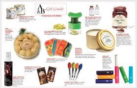 gift ideas above u0026 beyond home decor