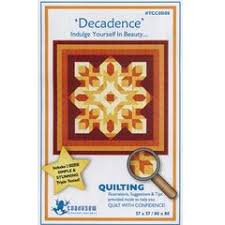 toadusew creative concepts u2013 quilting books patterns notions