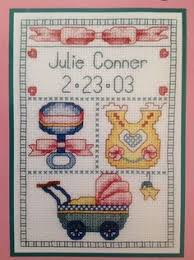cross stitch pattern design software pc stitch pro cross stitch pattern design software needlepoint