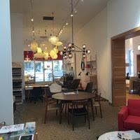 home design store santa monica design within reach furniture home store in santa monica