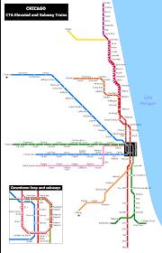 cta line map file cta map png wikimedia commons