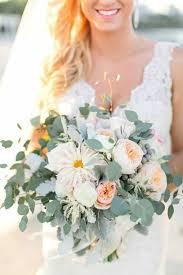 wedding flowers jacksonville fl 98 best weddings flowers images on wedding