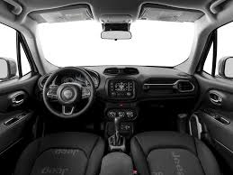 jeep renegade 2014 interior 2016 jeep renegade interior rothrock motors allentown pa