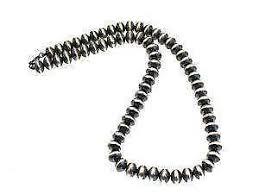 beaded necklace ebay images Navajo necklace ebay JPG