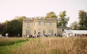 wedding place wedding venues in the south east uk wedding venues directory