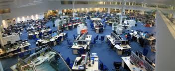 Ceo Office Floor Plan by Open Office Floor Plan Designs With Design Hd Images 36585 Kaajmaaja