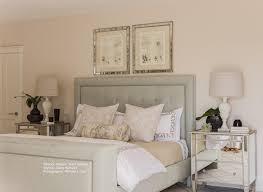 bedroom gorgeous bedroom mirrored bedroom furniture pier one
