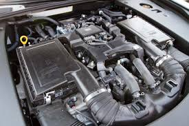 lexus gs300 engine bay lexus ls 460 price modifications pictures moibibiki