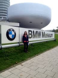 bmw museum timeline bmw museum u2013 munich germany leah schultz abroad
