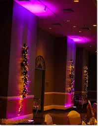 what is the best lighting for lighting ideas 2020 what is the best lighting for a