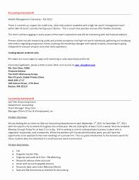 resume for internship sles sle computer science cover letter image collections cover
