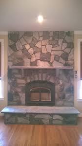 designer gas fireplaces ceramic grills u0026 more hamilton va